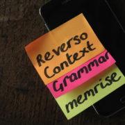 reverso-grammar-memrise-2